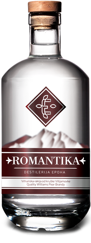 romantika-flasa3c-1